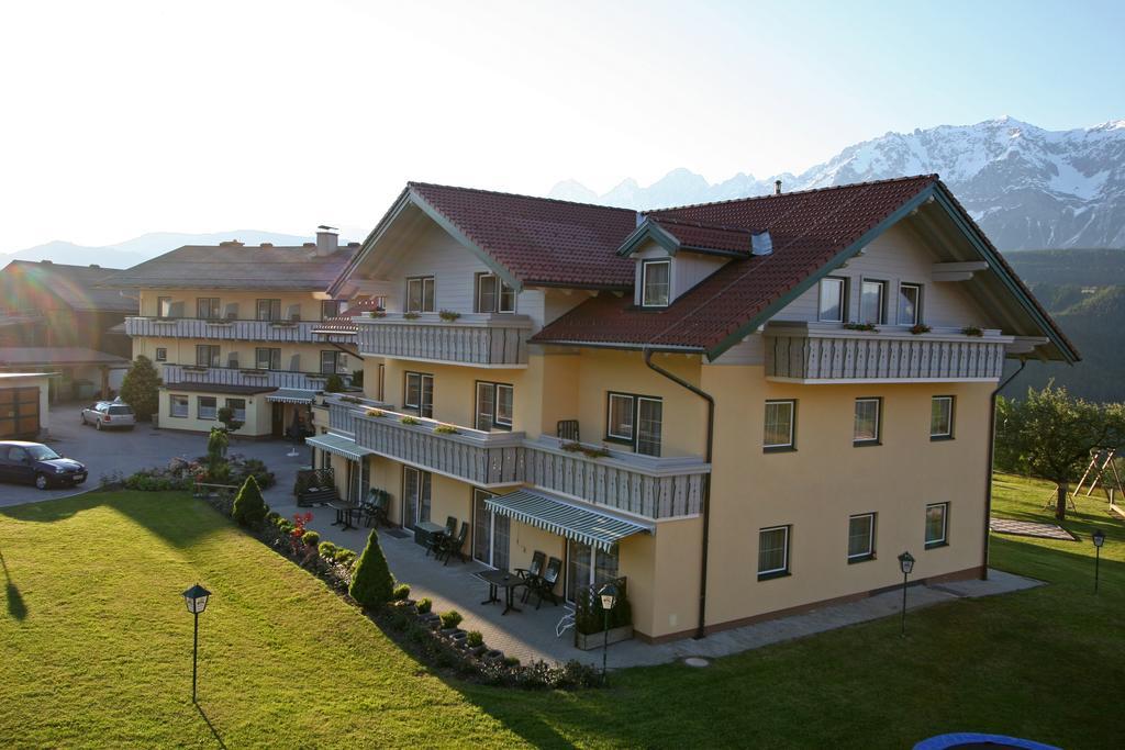 Hotel Moser