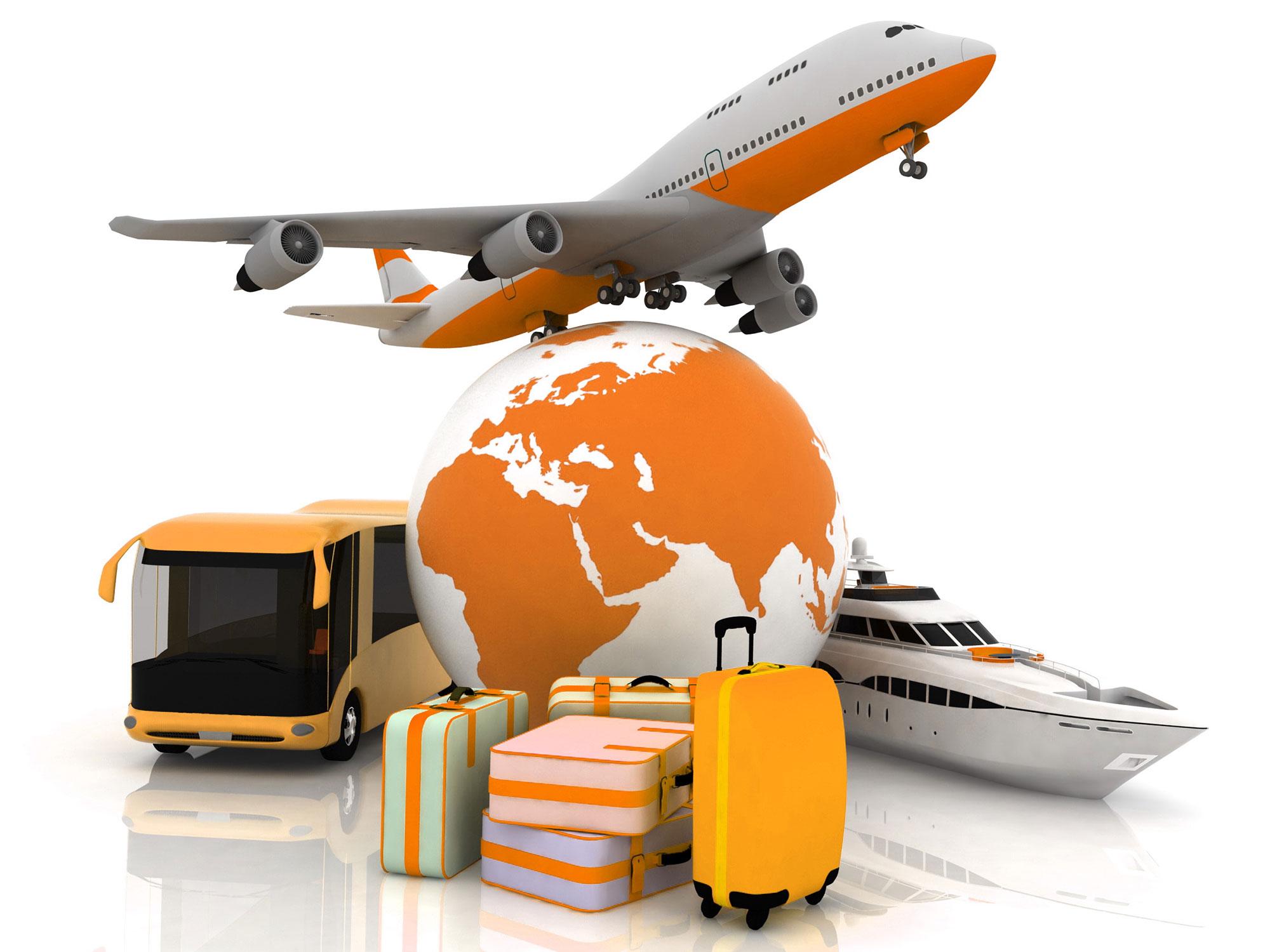 Infos zur Anreise