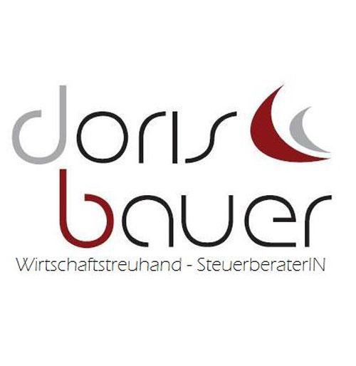 Doris Bauer Steuerberatung