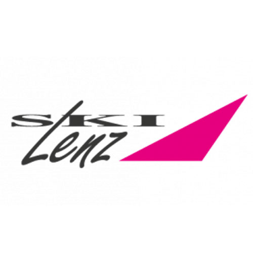 Ski Lenz