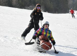 Bi-Ski Bi-Uniqe