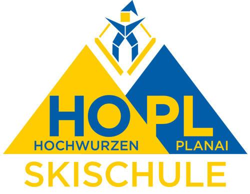 Skischule Hopl