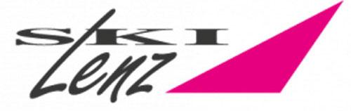 Skischule Lenz