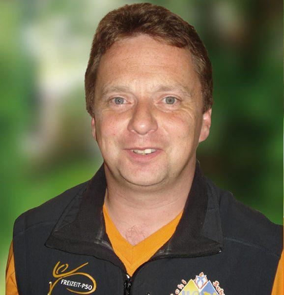 Armin Wagenhofer
