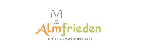 Almfrieden