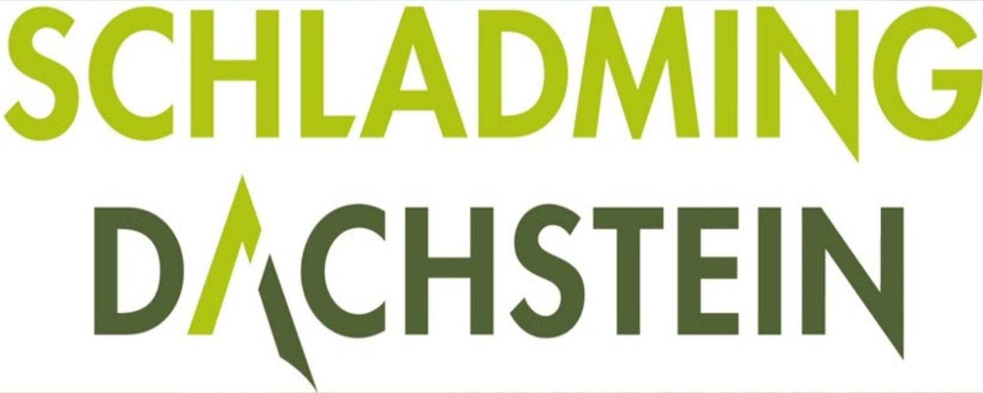 Logo Schladming Dachstein