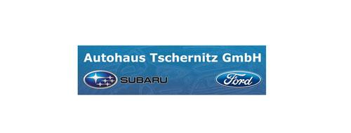 Autohaus Tschernitz
