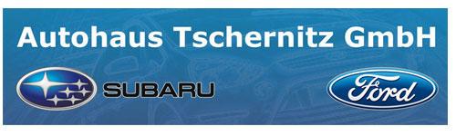 Autohaus Tschernitz GmbH