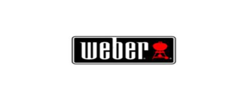 Logo WeberGrill