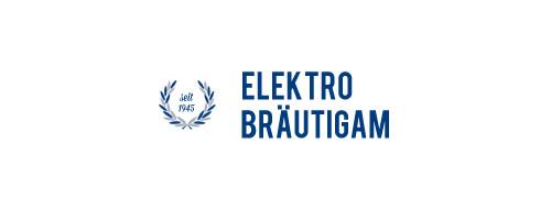 Logo Elektro Bräutigam
