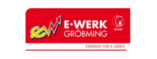 Ewerk Gröbming