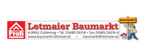 Letmaier Baumarkt
