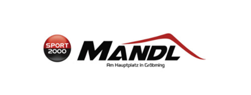 Sport 2000 Mandl