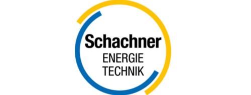 Schachner Haustechnik