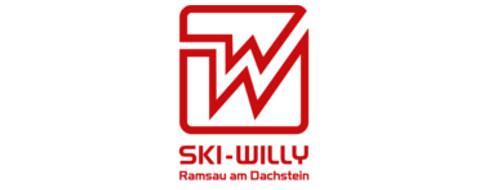 Ski Willy Ramsau