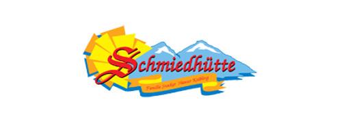 Schmiedhütte