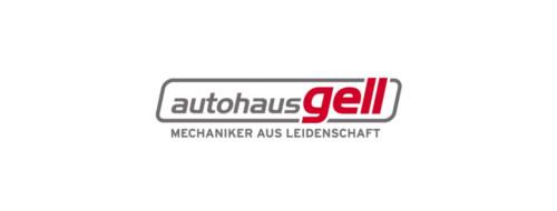 Autohaus Gell