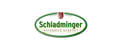 Brauerei Schladming